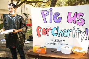 PieUsForCharity